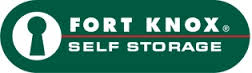 Fort-Knox-Logo