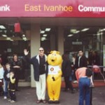 east_ivanhoe_branch_pic