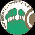 greensbrough-bowling-club