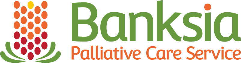 Banksia Palliative Care Service